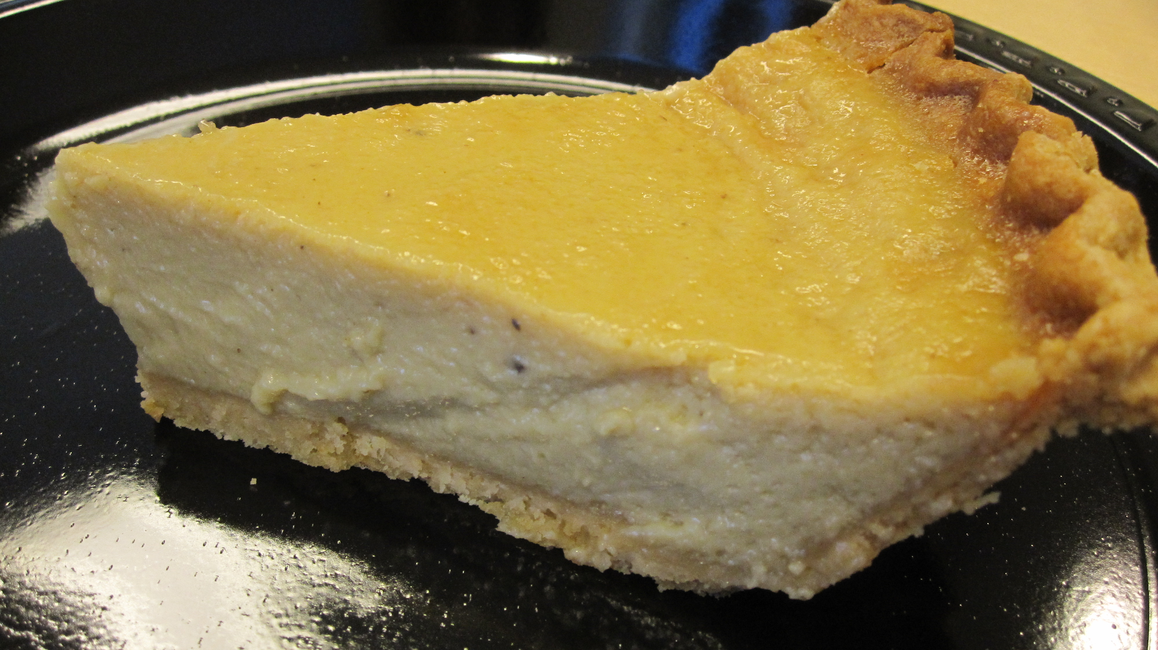 Ever-so Nutmeg Ice Cream Recipes — Dishmaps